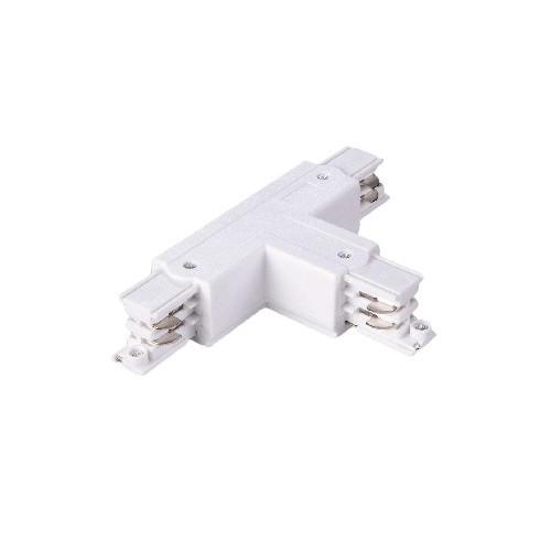 Соединитель Т-образный для подвесного шинопровода