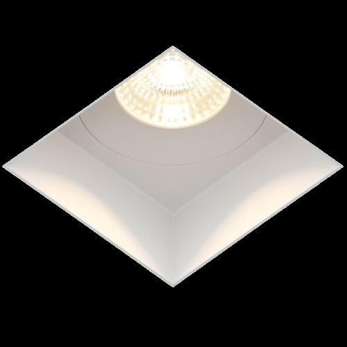 FORT.10T встраиваемый потолочный светильник / Бренд VOLTA / DL0237
