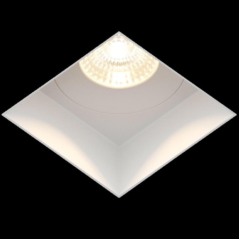 MOON.10S встраиваемый потолочный светильник / Бренд VOLTA / DL0237