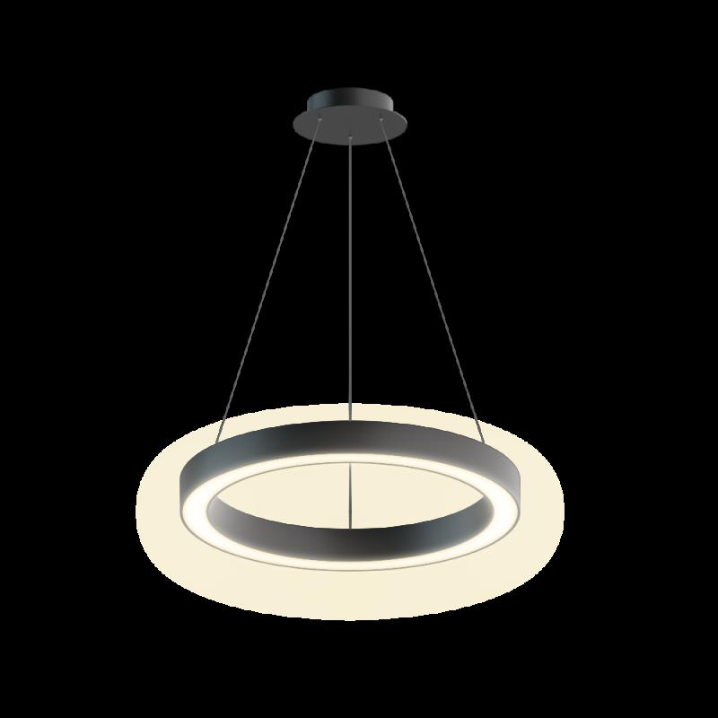 Подвесной светильник RINGO.60