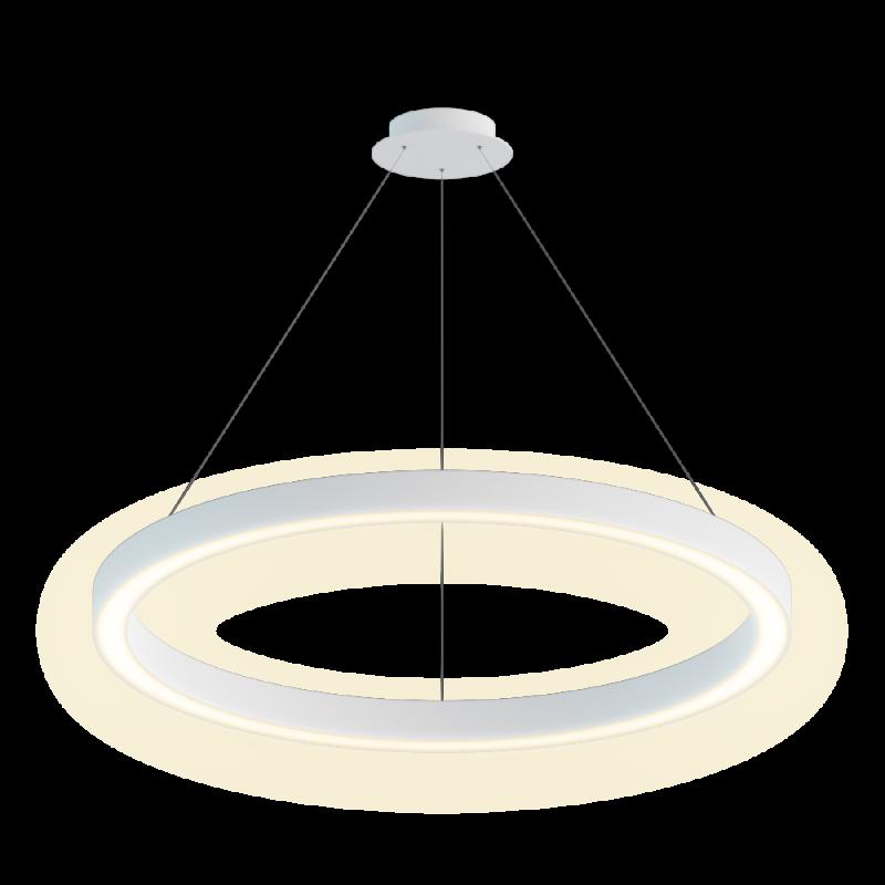 Подвесной светильник RINGO.100