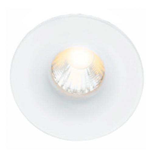 Точечный светильник DOT.3
