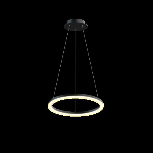 HOOP.45 подвесной светильник 24W