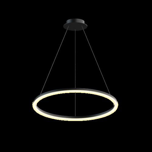 Подвесной светильник кольцо HOOP.70