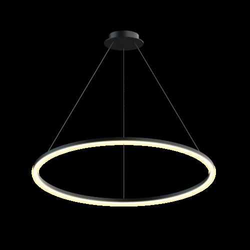 HOOP.90 подвесной светильник 48W