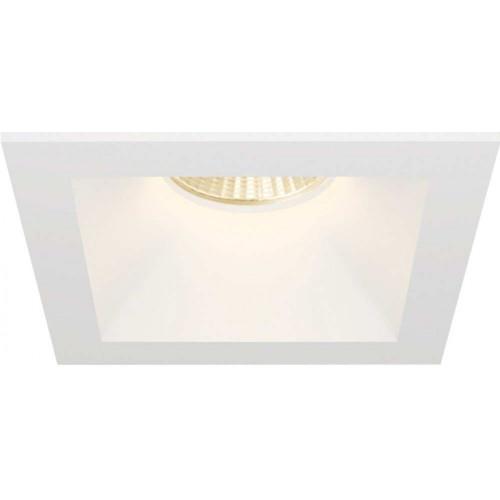 GLEN.10S встраиваемый светильник 10W