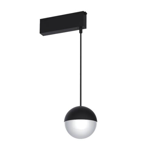 Hanging sphere 6W cветильник подвес декоративный  для магнитной системы