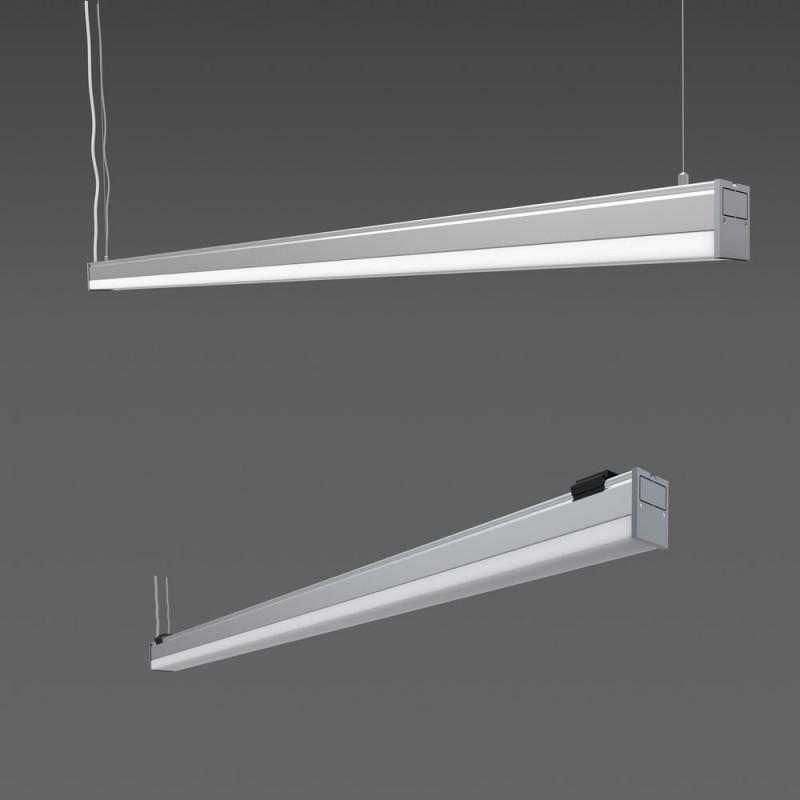 STLINE.2.1000 магистральный светильник