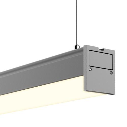 STLINE.2.60 магистральный светильник