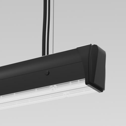 STLINE.3.150 магистральный светильник
