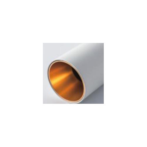 Декоративная вставка для светильника EOS.9S
