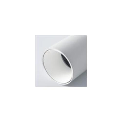 Декоративная вставка  для светильника EOS.15