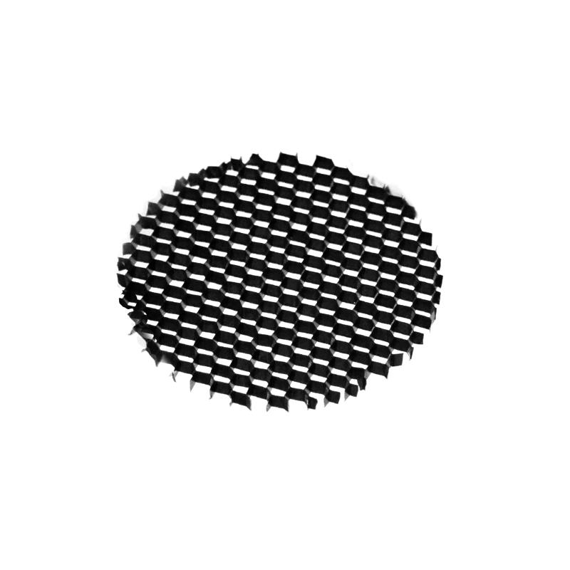 Фильтр HONEYCOMB для светильника EOS.15