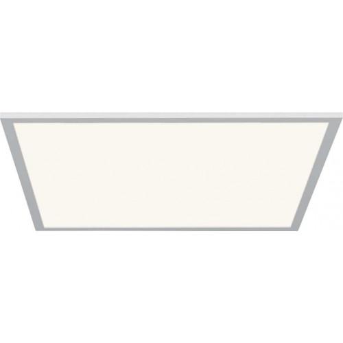 SIMPLE светодиодная панель / Бренд VOLTA / SIMPLE