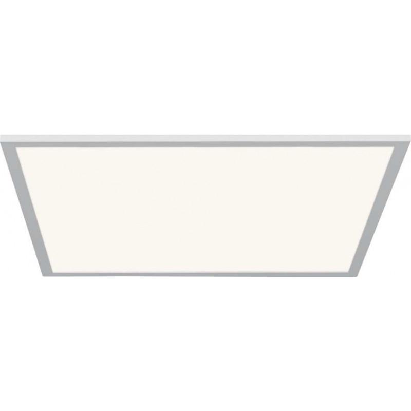 SIMPLE 600x600 светодиодная панель 40W