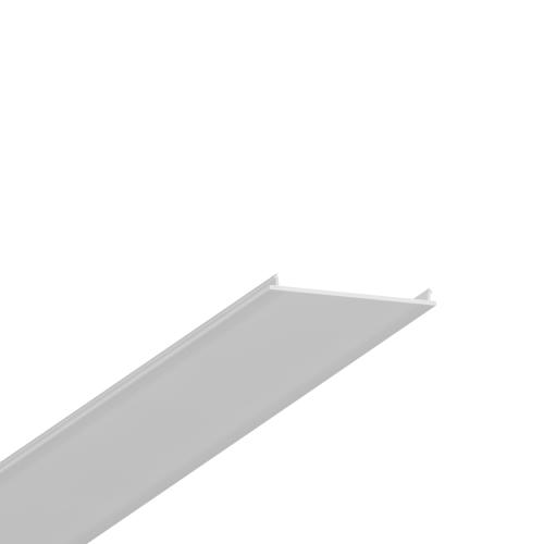 LW-P60 опаловый рассеиватель 2000 мм