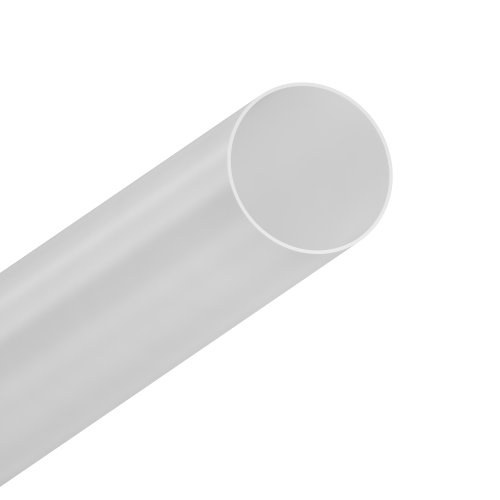 LT360 опаловый рассеиватель 2000 мм