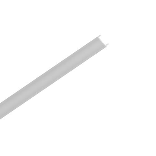 LW-СT3 опаловый рассеиватель 2000 мм