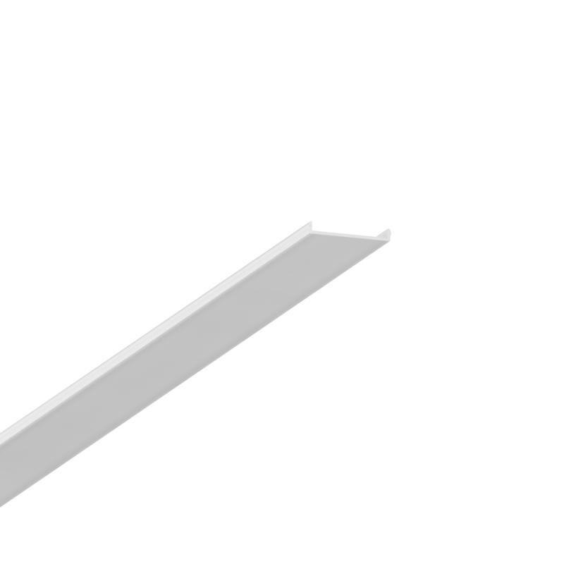 LP30853 опаловый рассеиватель 2000 мм