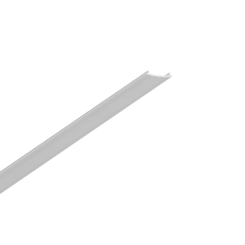 LW-B1 опаловый рассеиватель 2000 мм