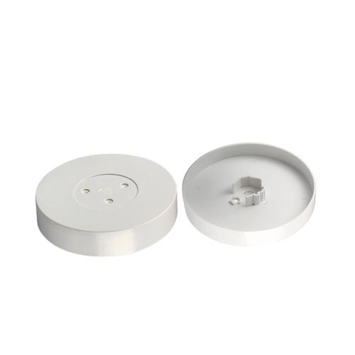 LT360 заглушки без отверстия 2 шт