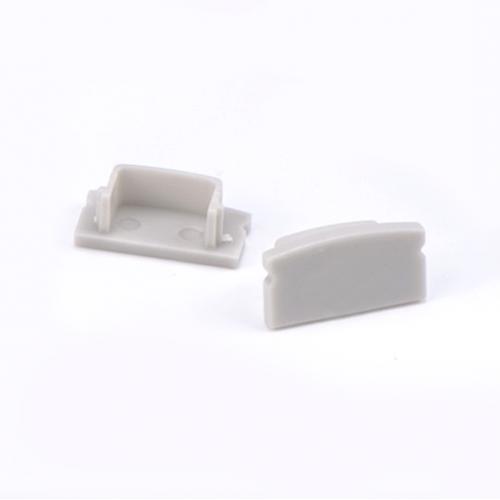 LW-AS1 заглушки без отверстия 2 шт