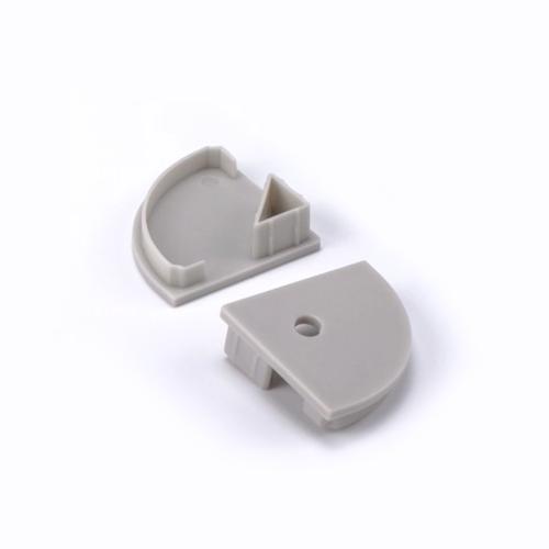 LW-AC5 заглушки без отверстия 2 шт