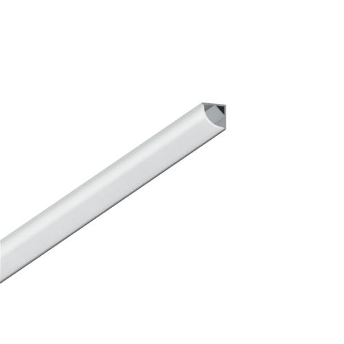 LW-AC2 угловой профиль 2000 мм