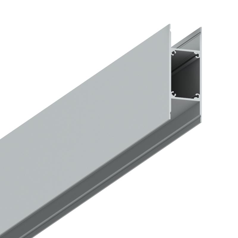 LP3085 универсальный профиль 2000 мм