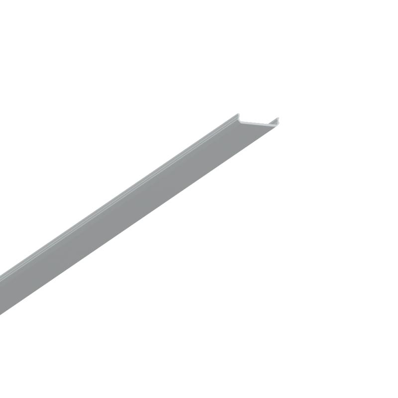 LW-B1 гибкий профиль