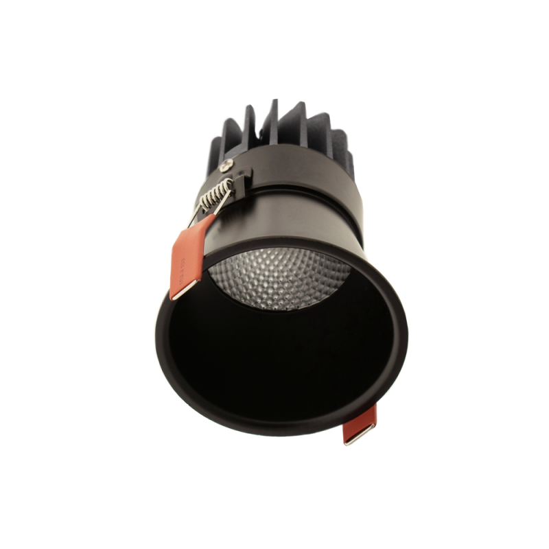GLEN.10 встраиваемый светильник 10W