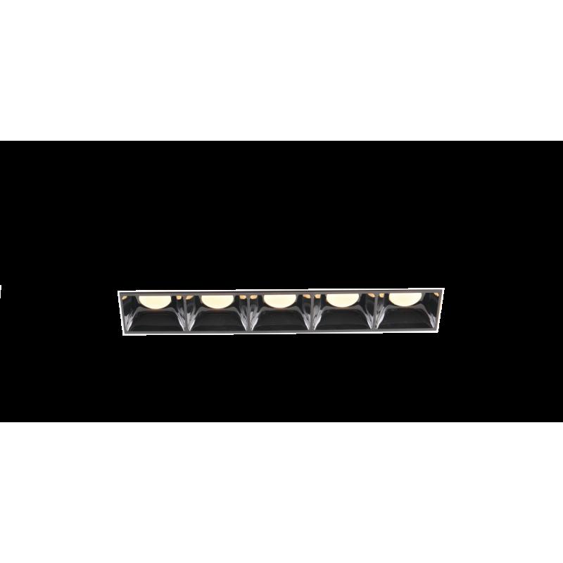 FLOK.26Т встраиваемый светильник 26W