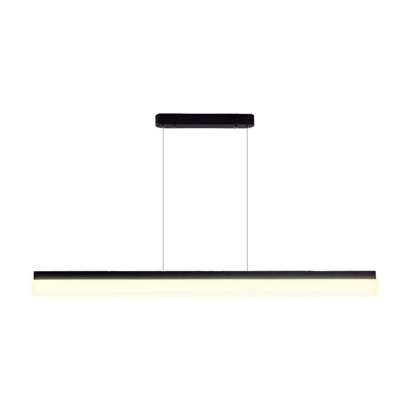 SLIM Line Подвесной светильник