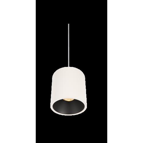 ROLL.S.15 Подвесной светильник