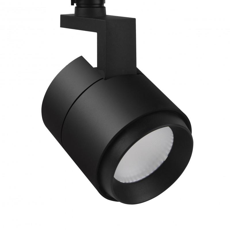 CUP.33 трековый светильник 33W