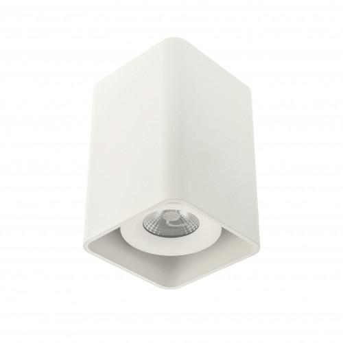 SOLID.11 белый накладной  светильник 11W