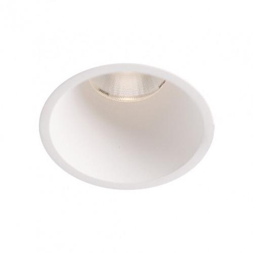 OMEGA.10Pro встраиваемый светильник 10W