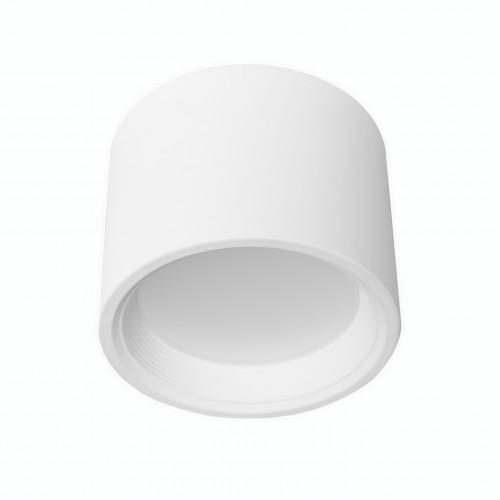GISLA накладной светильник 15W