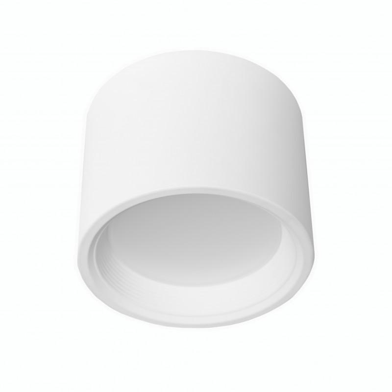 Накладной светильник GISLA