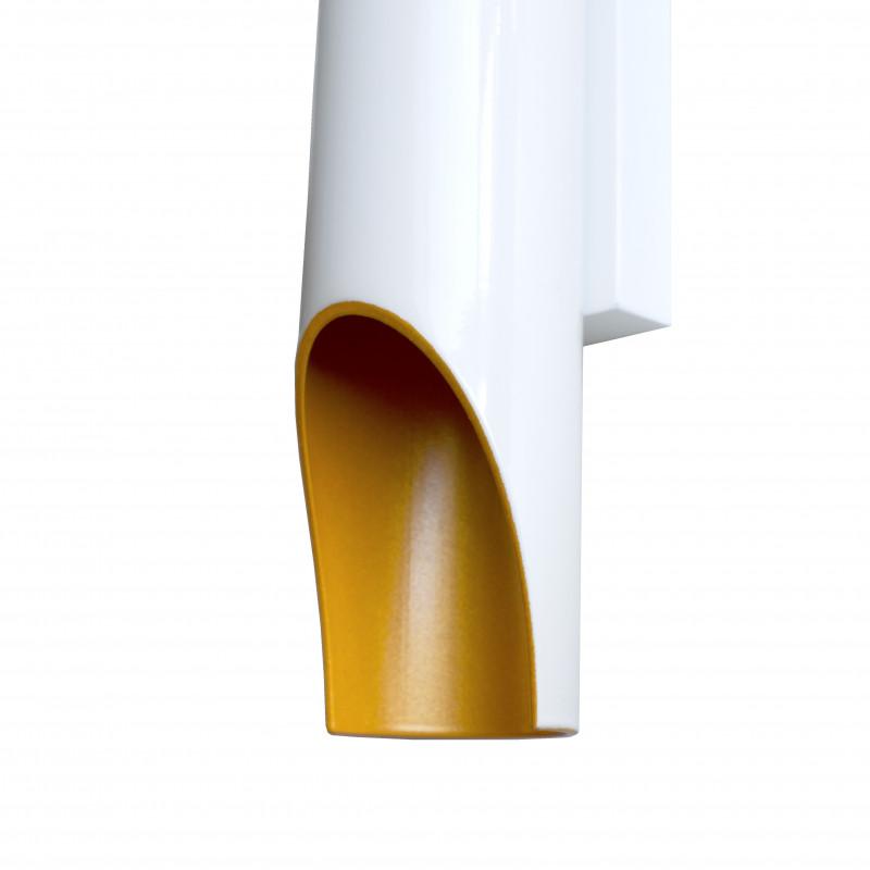 GROW.2 настенный светильник