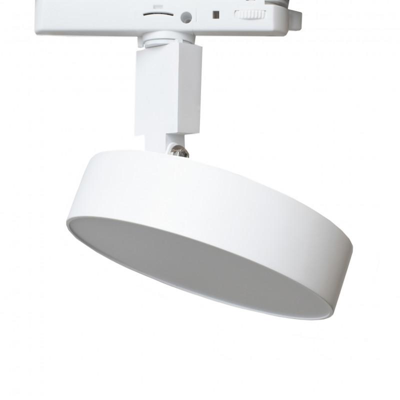 ORIO.R трековый светильник  / Бренд VOLTA / ORIO.R