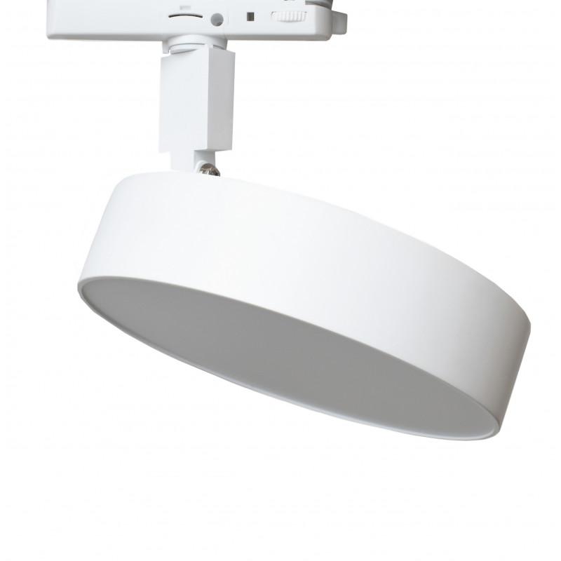 ORION.30 трековый светильник 30W