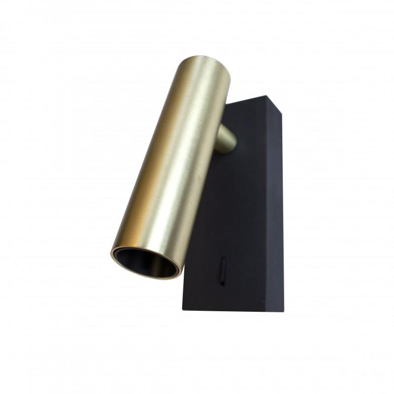 RIGO.3 настенный светильник 3W