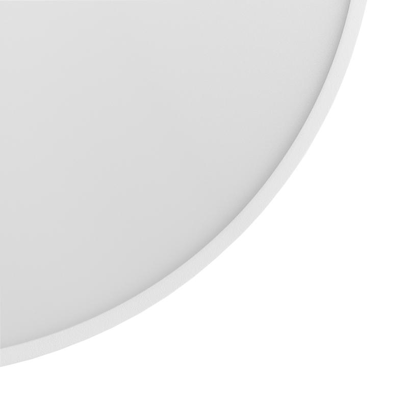 LAKI.50 накладная светодиодная панель 50W