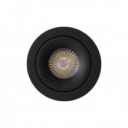 DORI.8R потолочный светодиодный светильник 8W