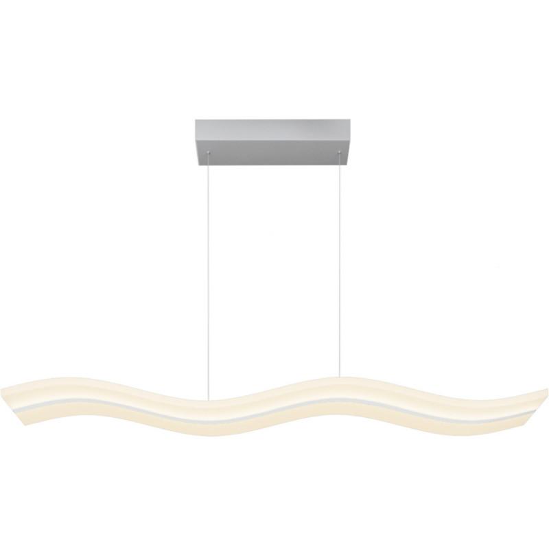 SNAKE подвесной светильник