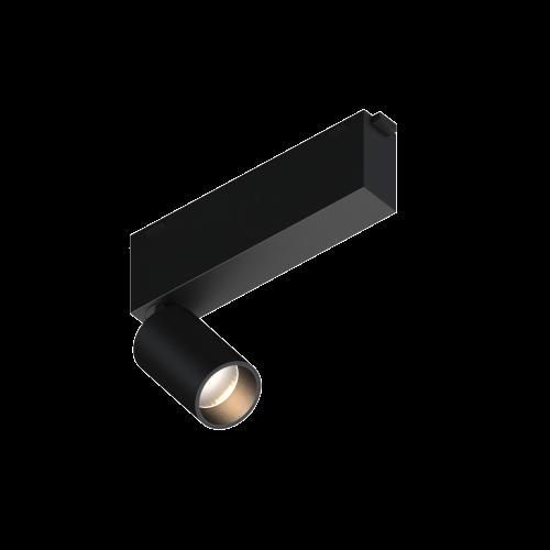 Светильник прожектор для магнитной системы  7W