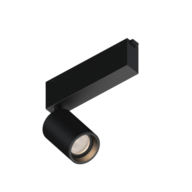 Spotlight 12W cветильник для магнитной системы