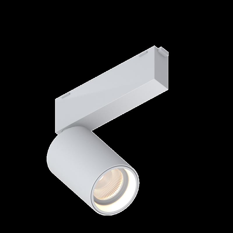 Spotlight 28W cветильник для магнитной системы