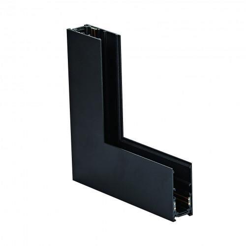 Внутренний угол 90° для накладной магнитной системы 48 V